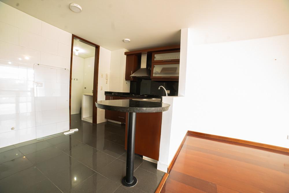 Apartamento en Santa Barbara Alta 14435, foto 9