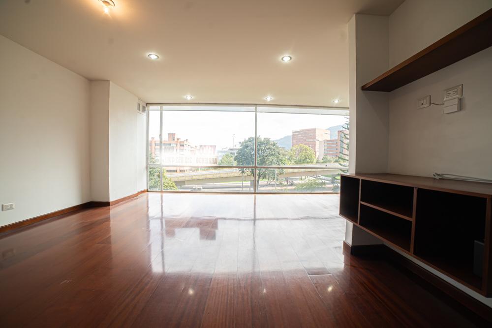 Apartamento en Santa Barbara Alta 14435, foto 1
