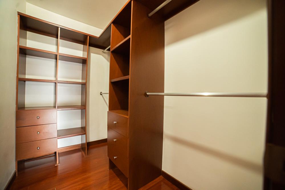 Apartamento en Santa Barbara Alta 14435, foto 7