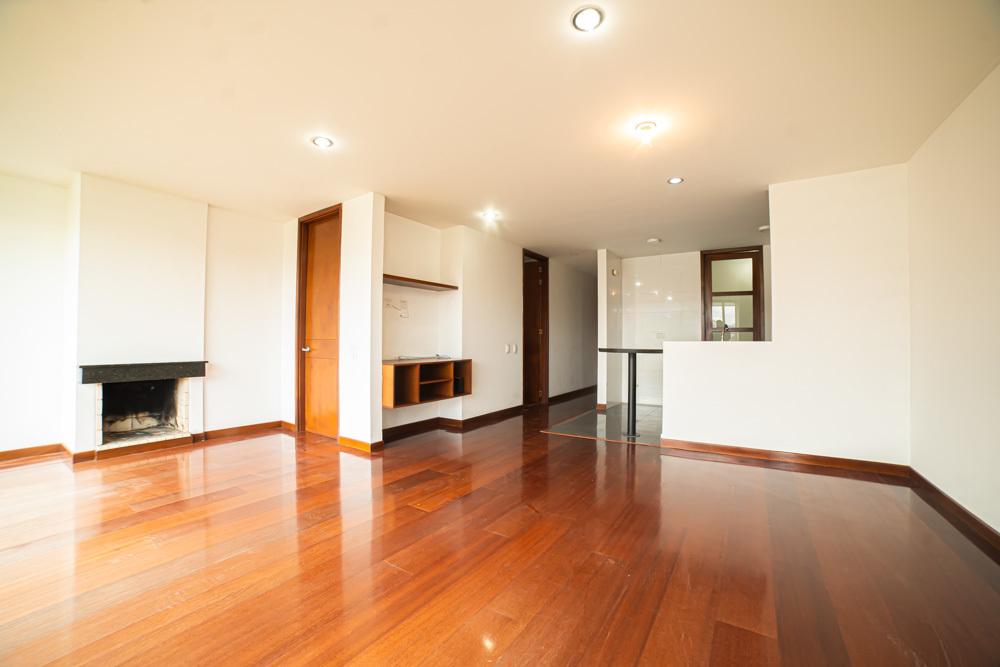 Apartamento en Santa Barbara Alta 14435, foto 14