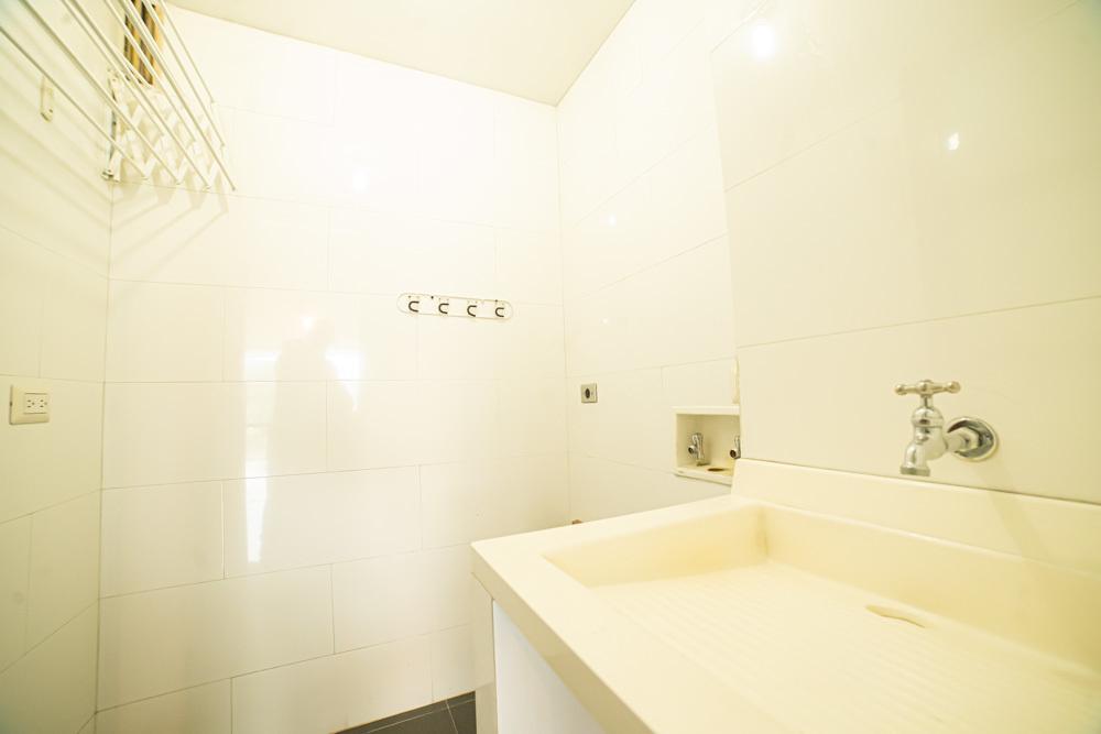 Apartamento en Santa Barbara Alta 14435, foto 11