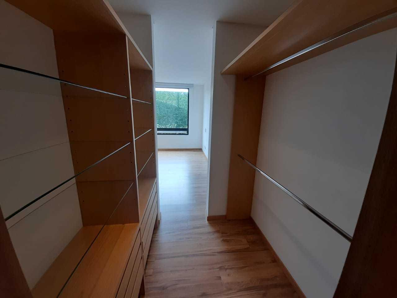 Apartamento en San Patricio 30155, foto 10