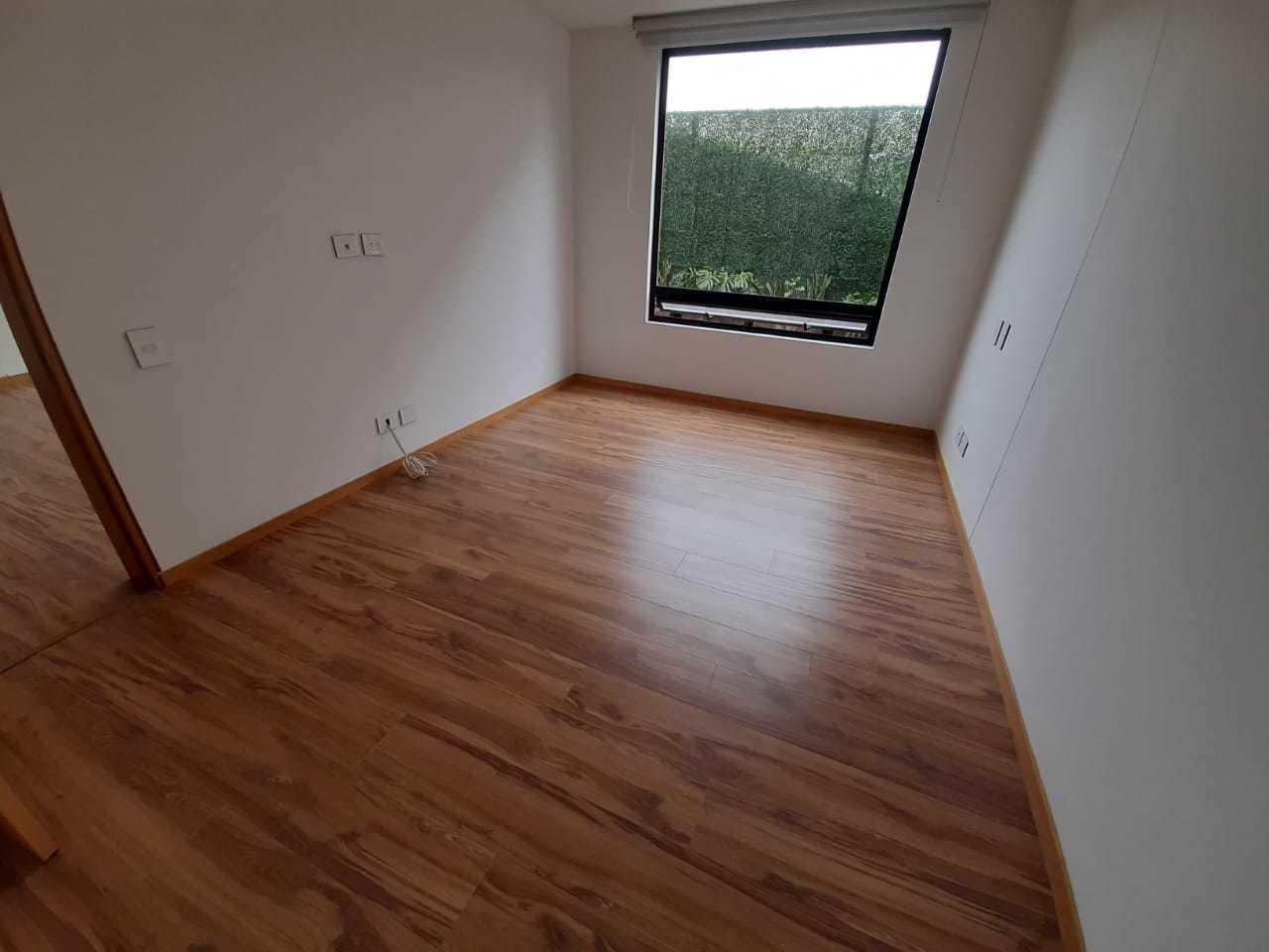 Apartamento en San Patricio 30155, foto 9