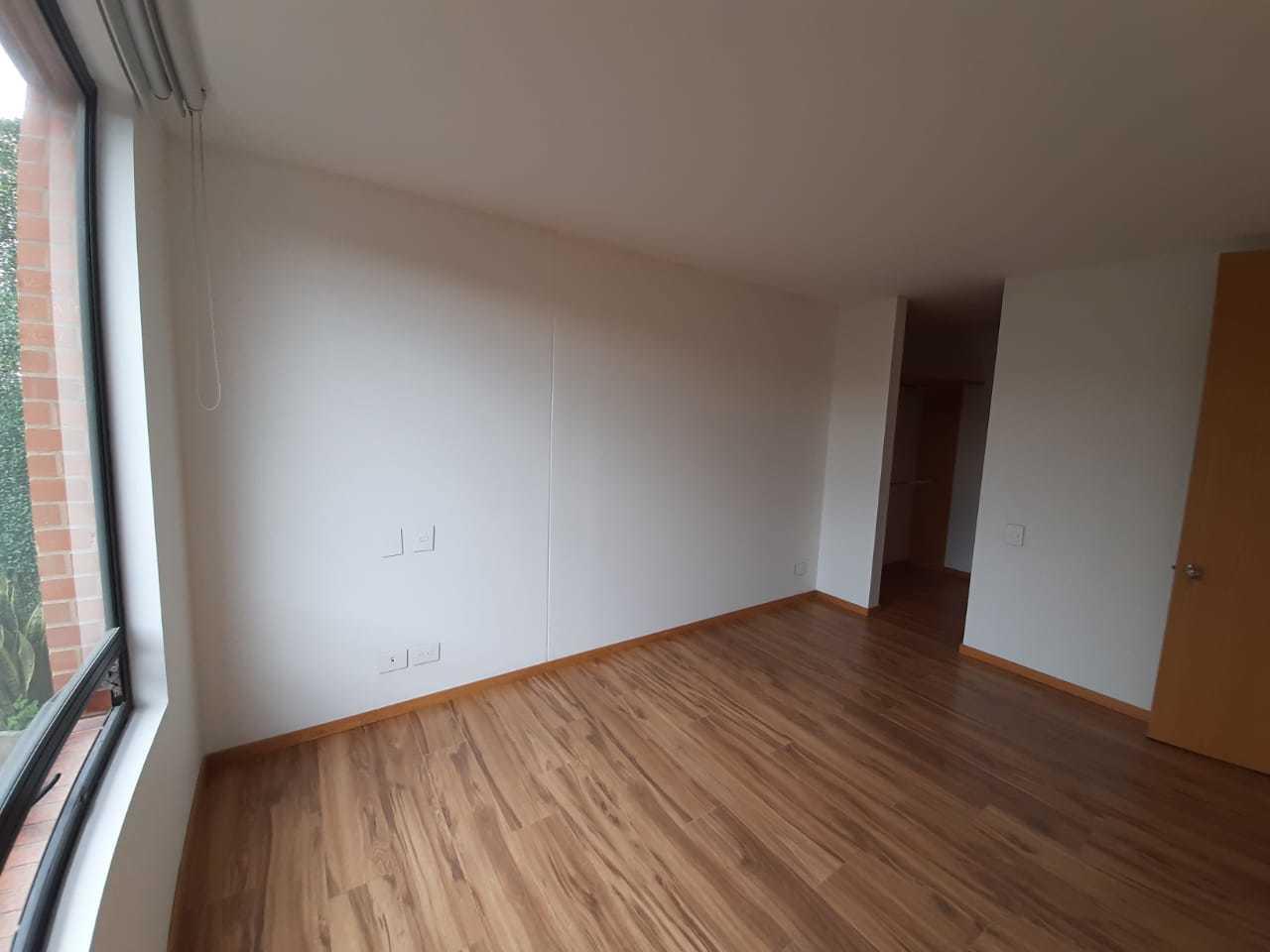 Apartamento en San Patricio 30155, foto 11