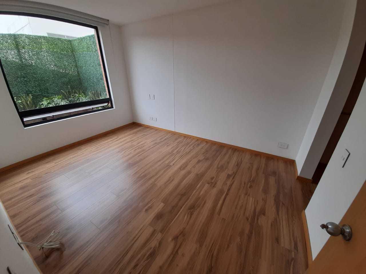 Apartamento en San Patricio 30155, foto 8