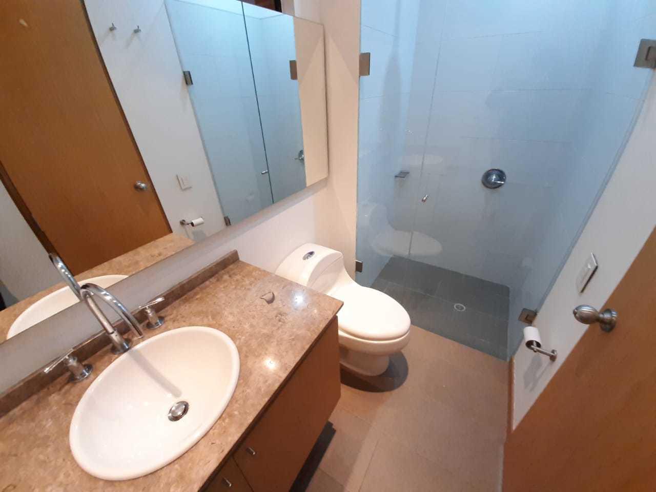 Apartamento en San Patricio 30155, foto 12