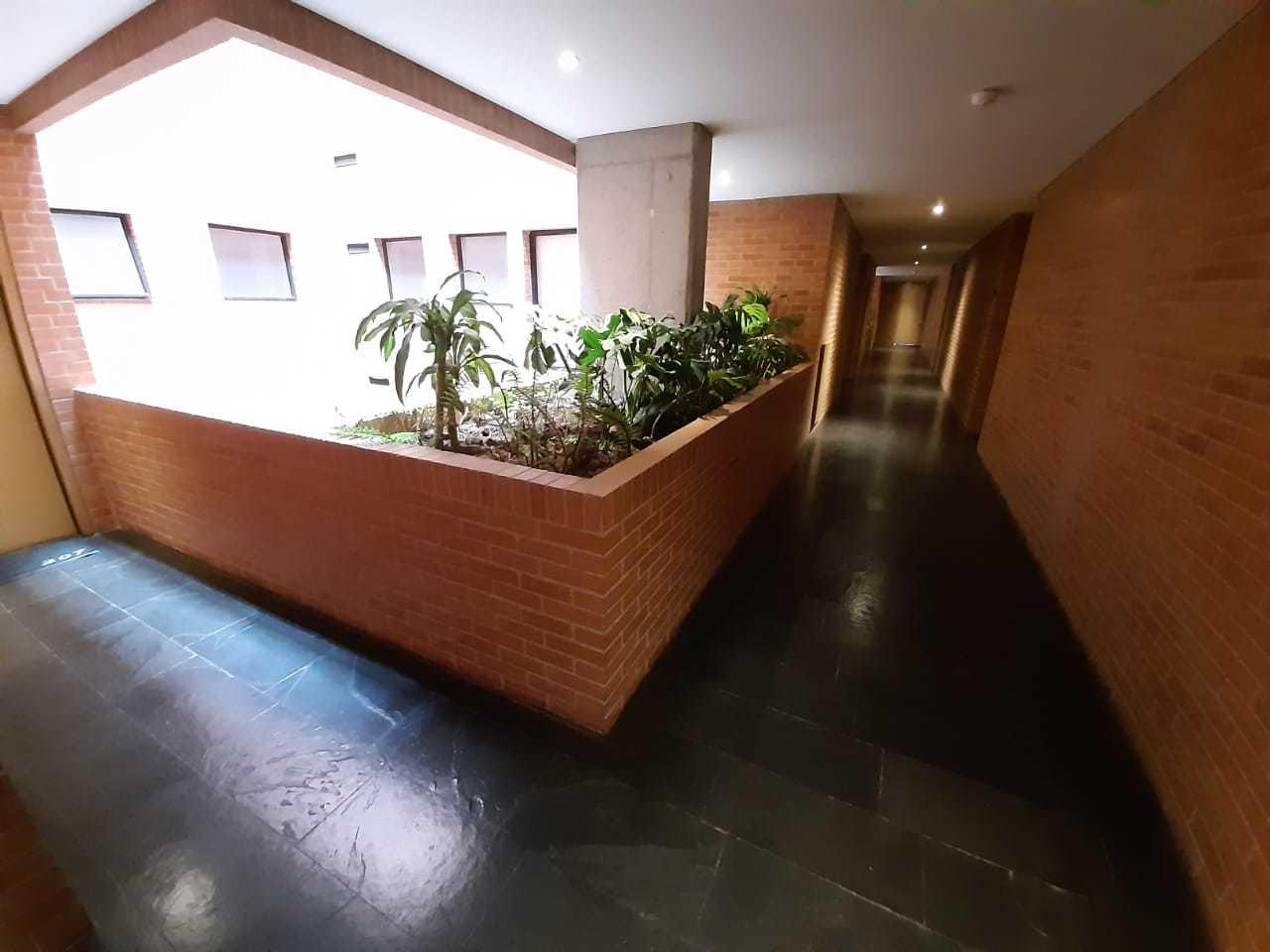 Apartamento en San Patricio 30155, foto 13