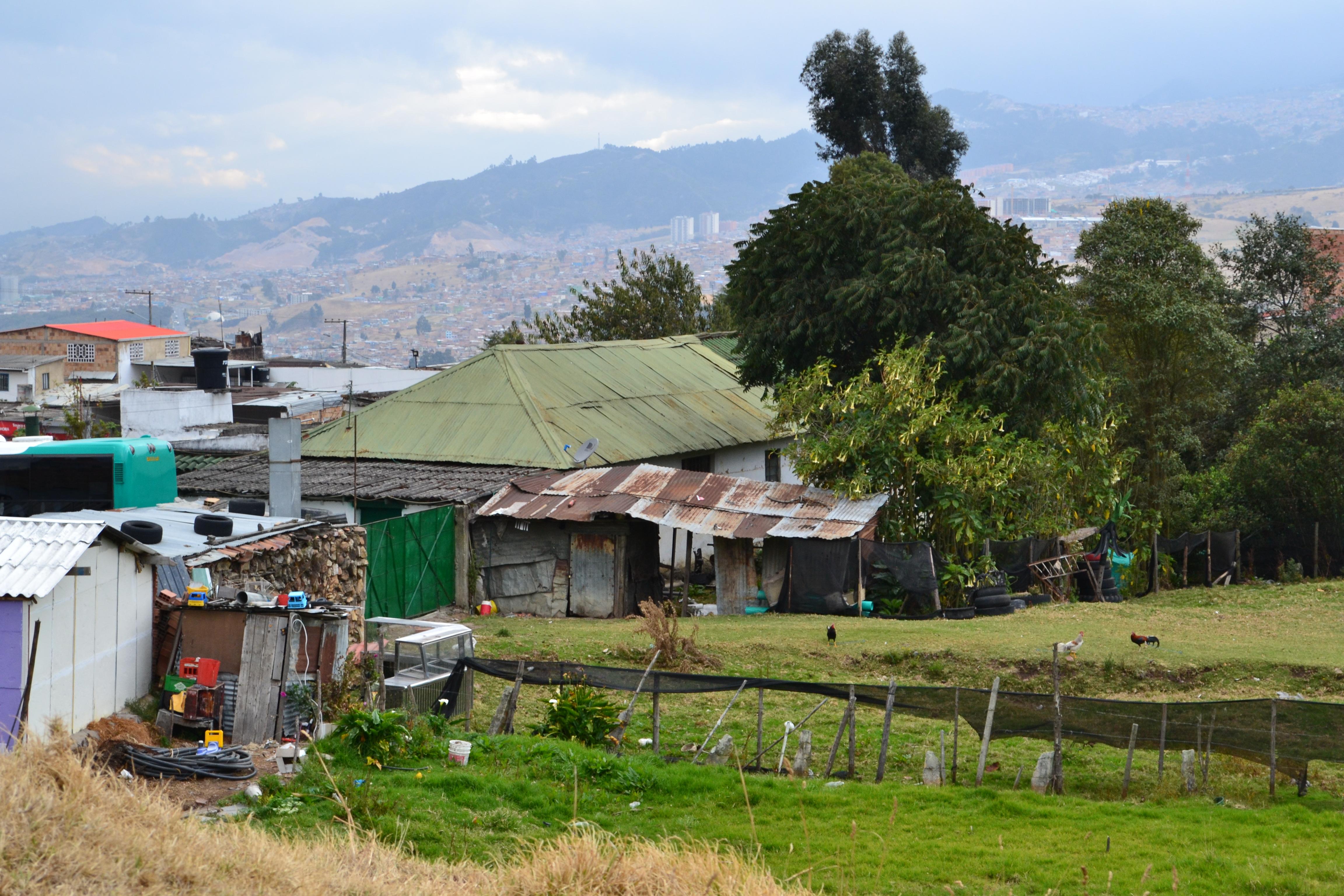 Lote en San Rafael Usme 5226, foto 3