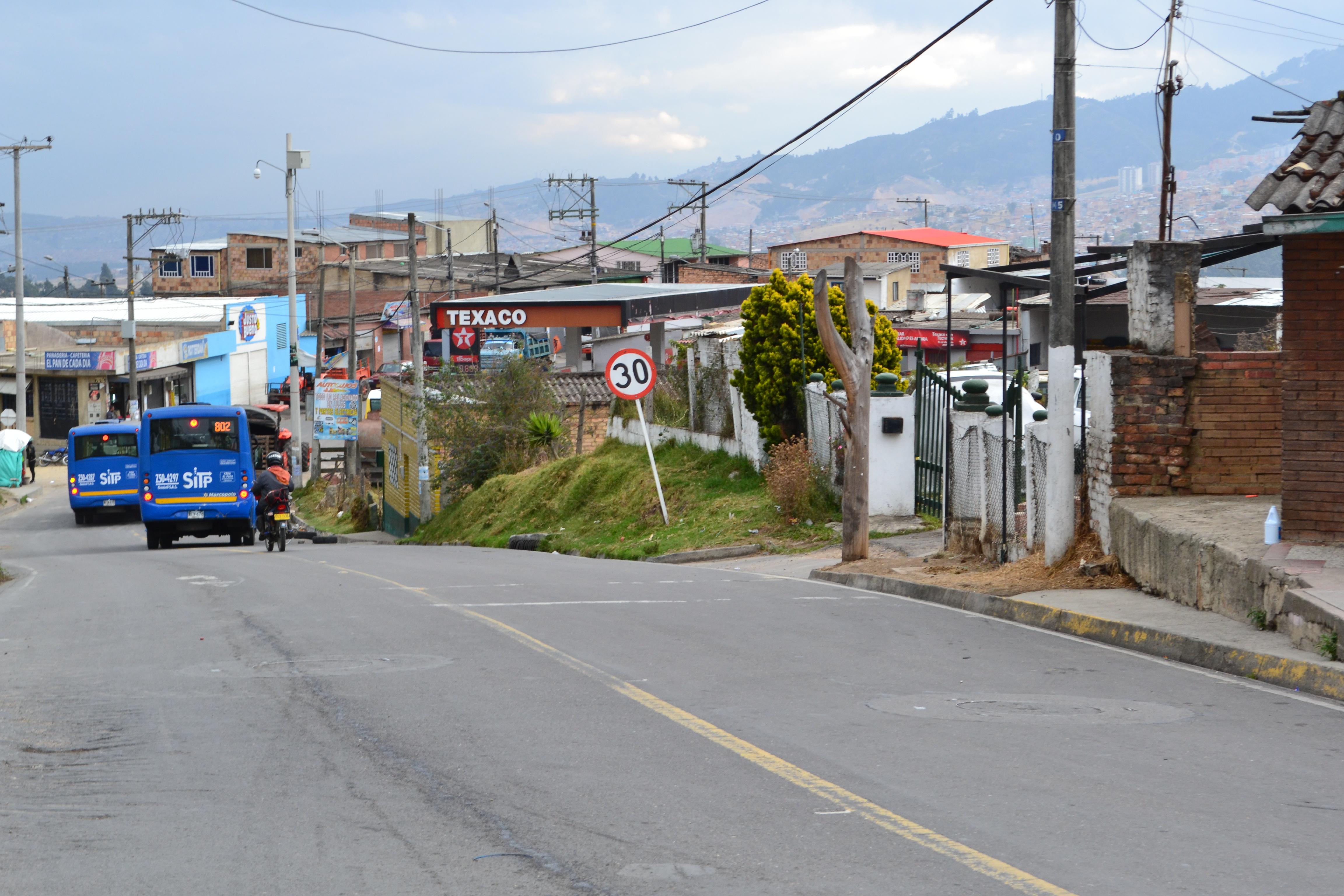 Lote en San Rafael Usme 5226, foto 2