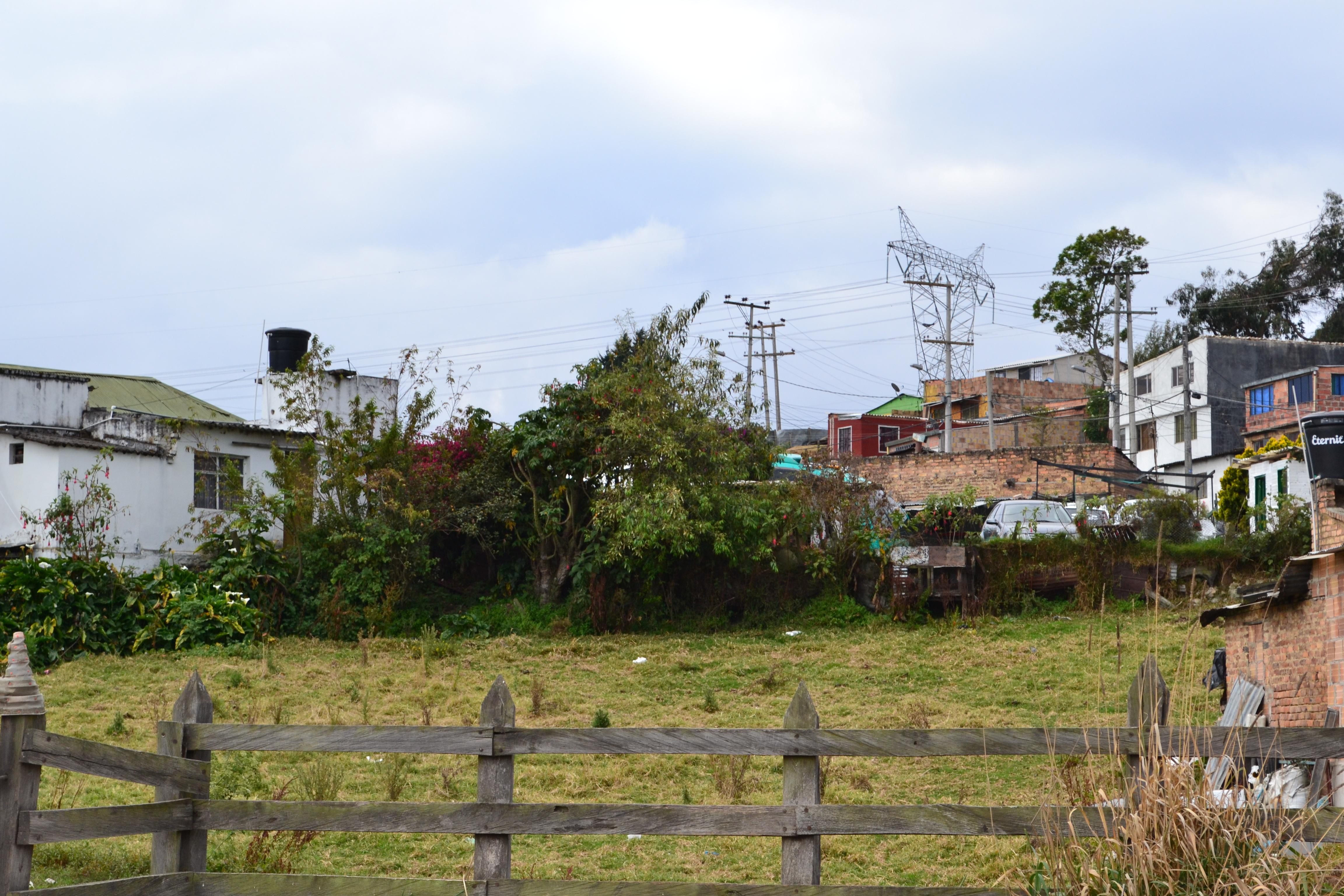Lote en San Rafael Usme 5226, foto 7