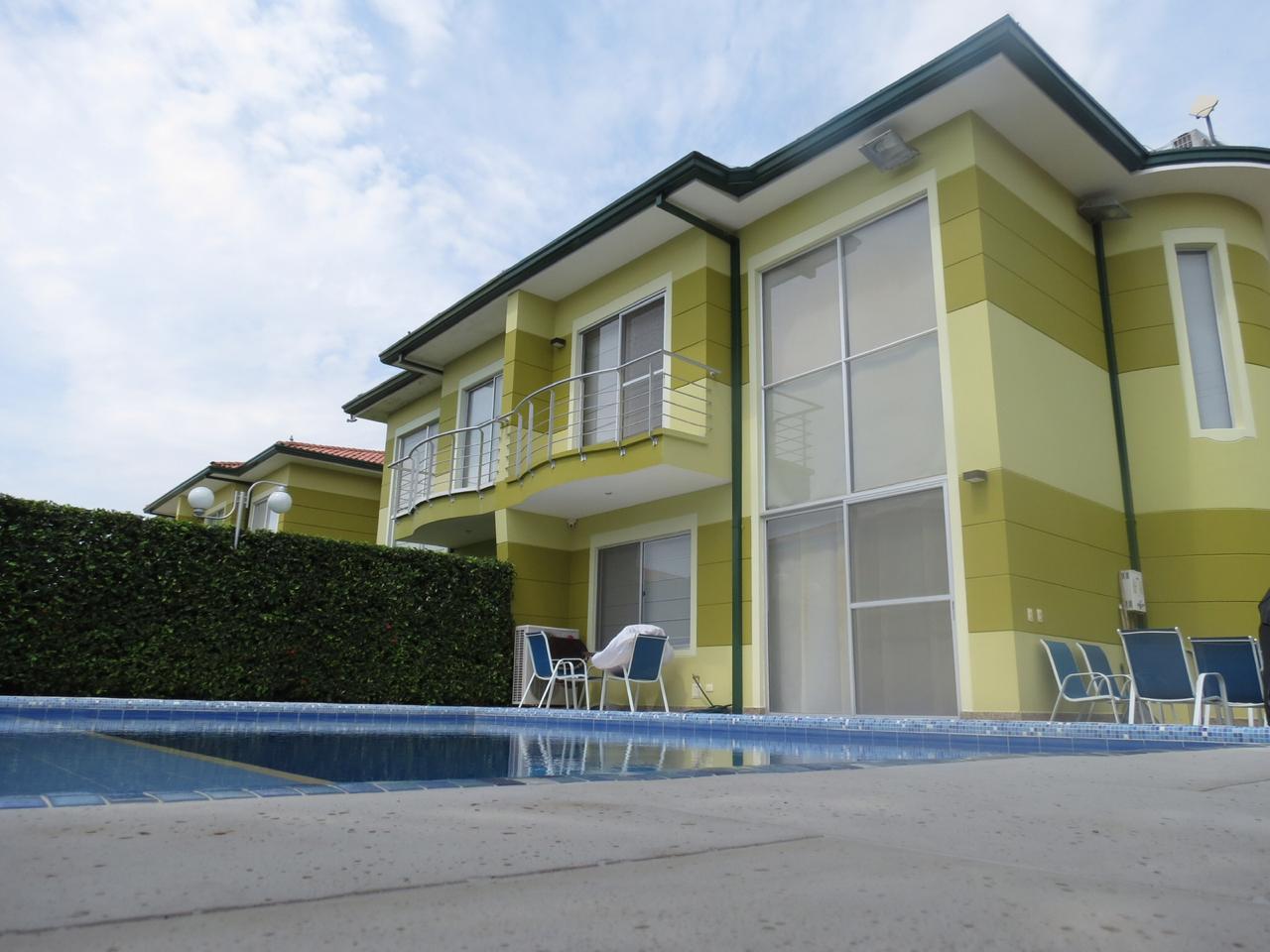 Casa en Girardot 4840, foto 19