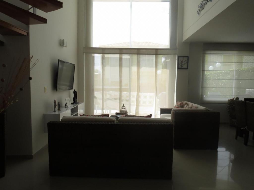 Casa en Girardot 4840, foto 17