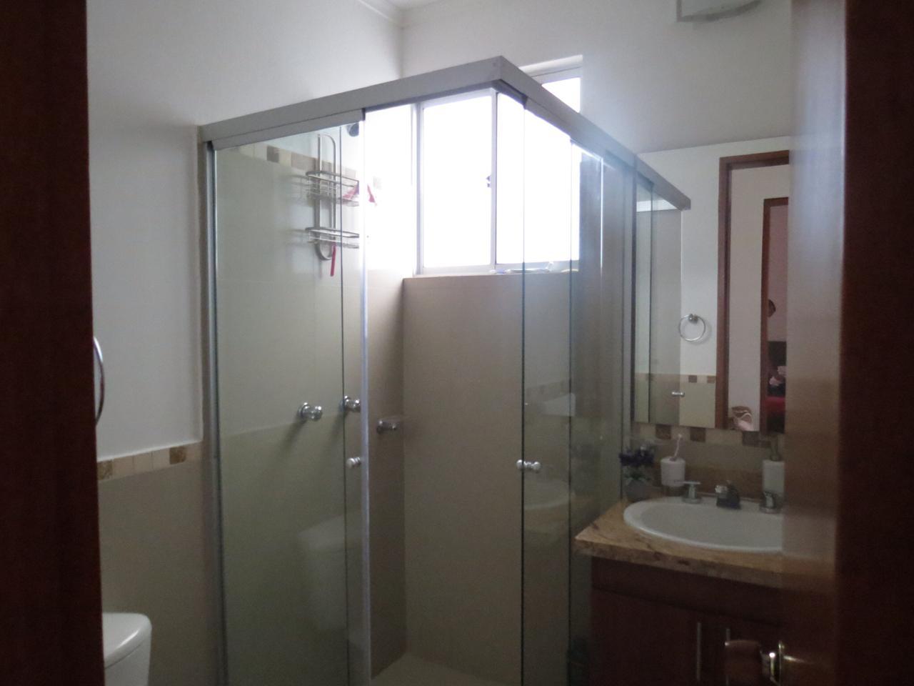 Casa en Girardot 4840, foto 18