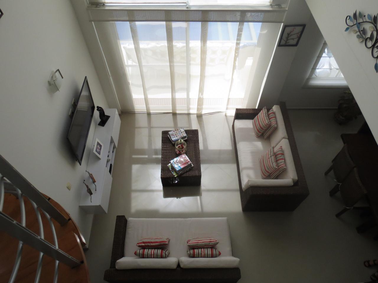 Casa en Girardot 4840, foto 3