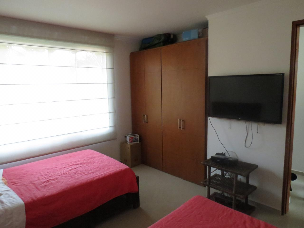 Casa en Girardot 4840, foto 12