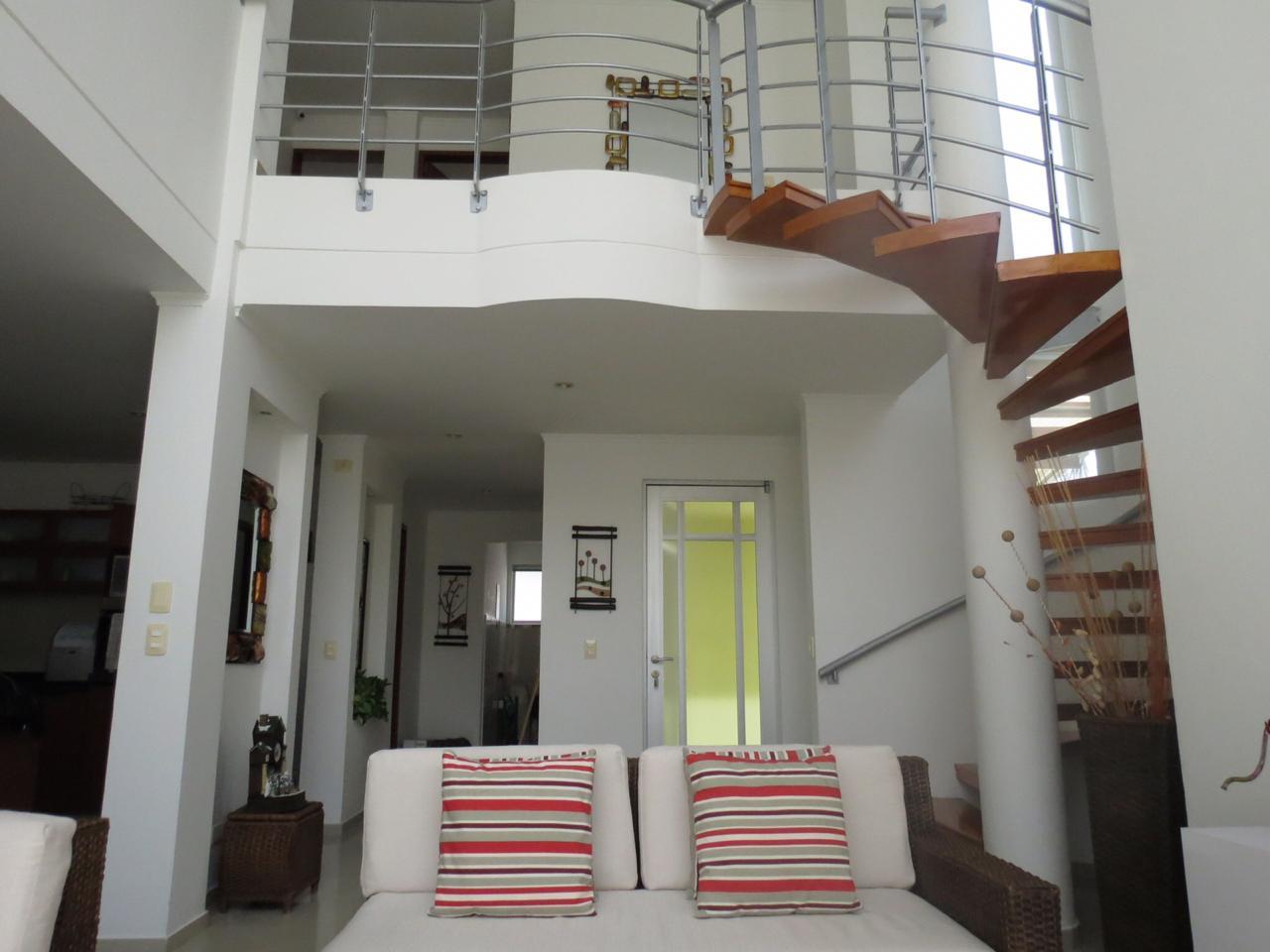 Casa en Girardot 4840, foto 4