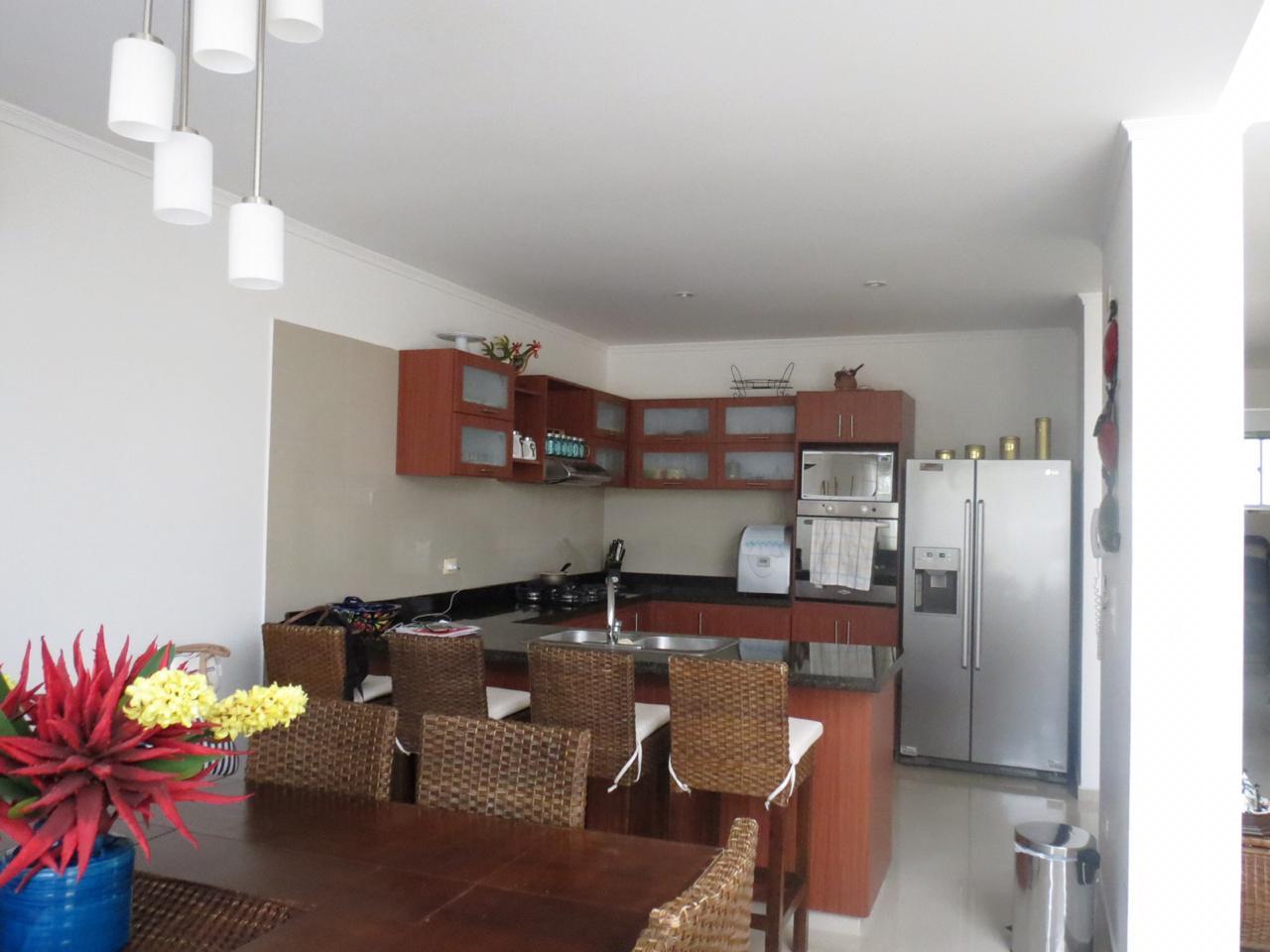 Casa en Girardot 4840, foto 7