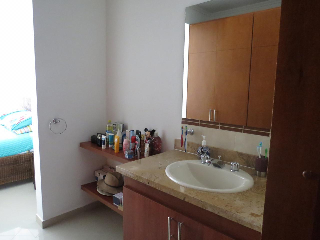 Casa en Girardot 4840, foto 14