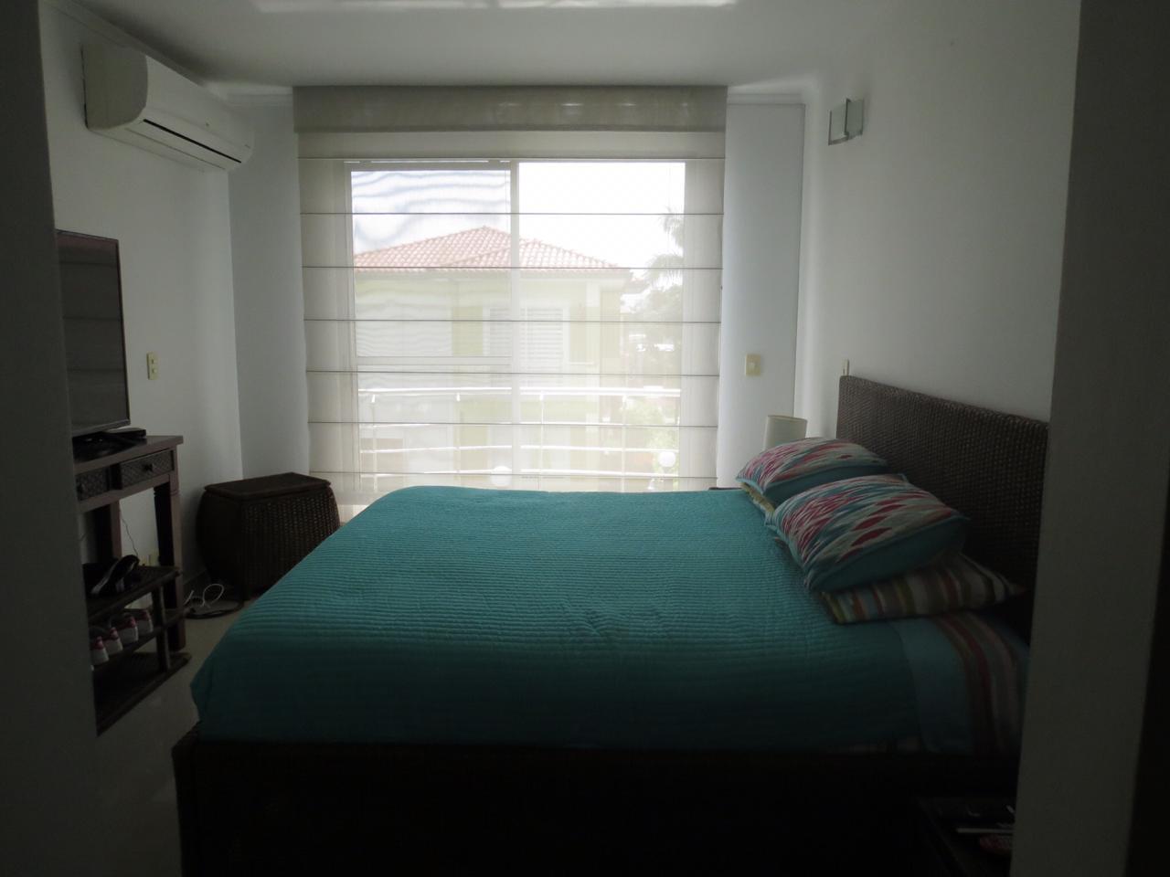 Casa en Girardot 4840, foto 8