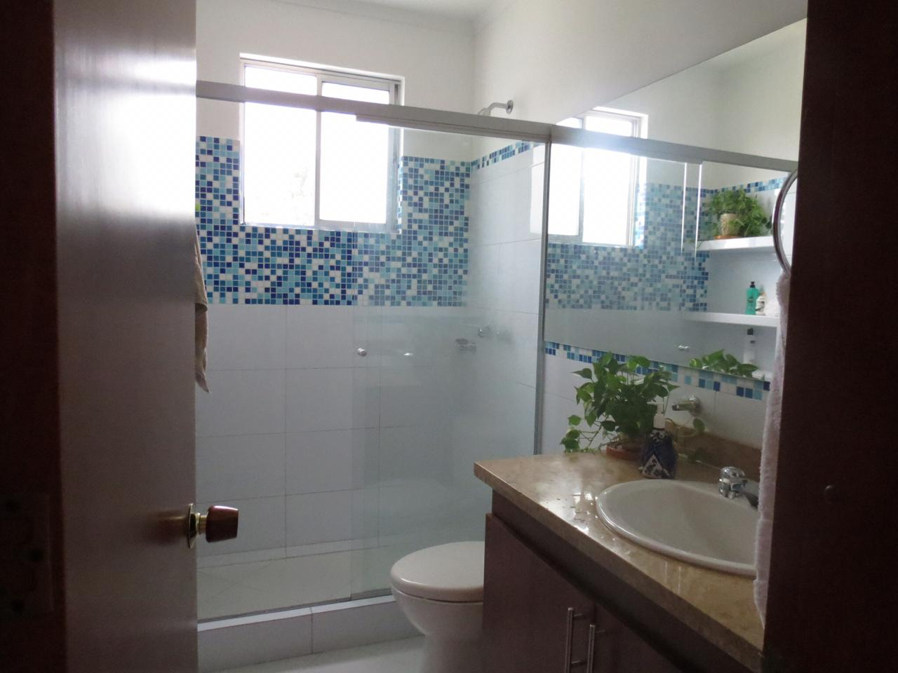 Casa en Girardot 4840, foto 13