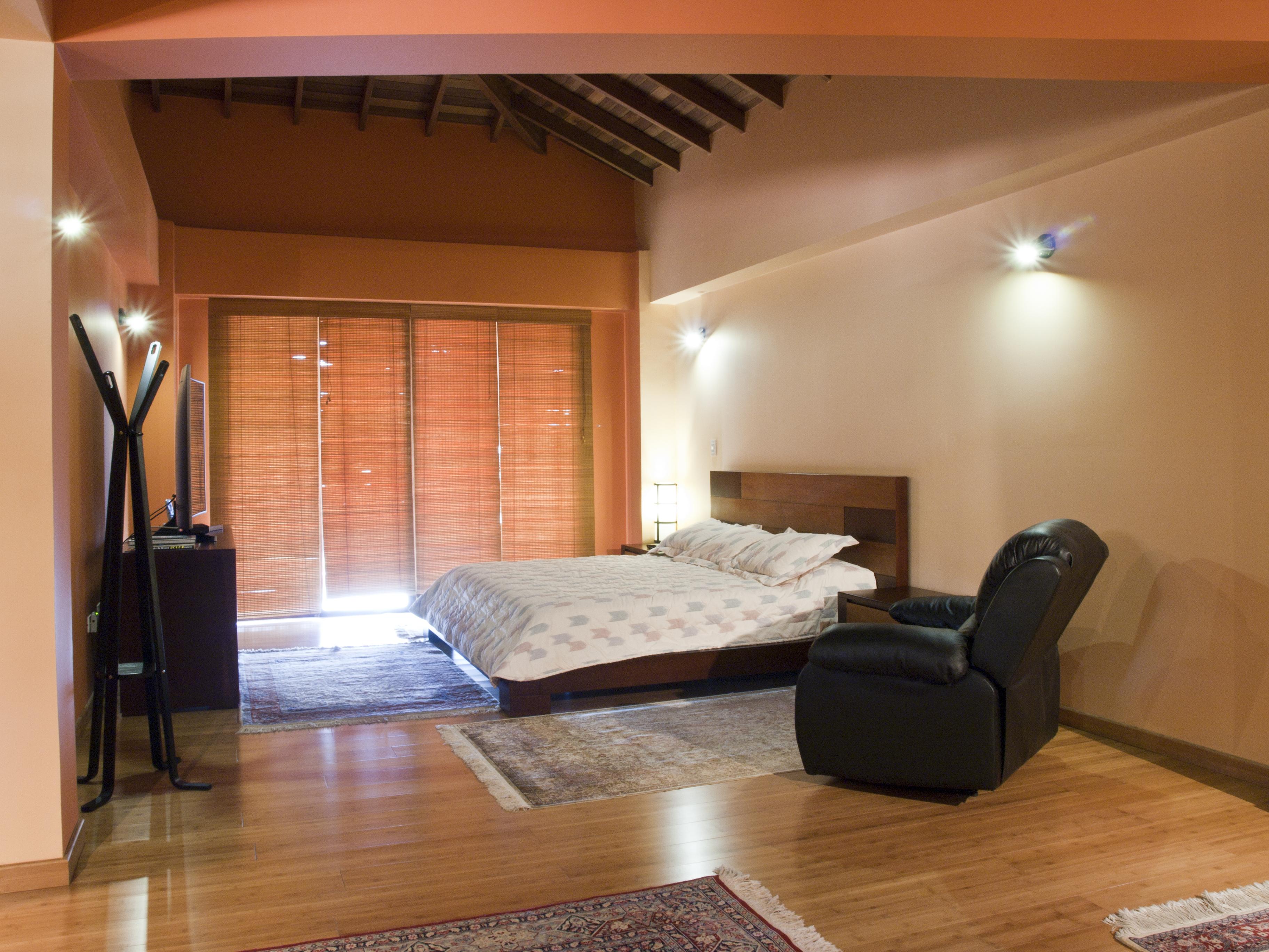 Casa en Condominio Residencial Surba Y Bonza, DUITAMA 1971, foto 14