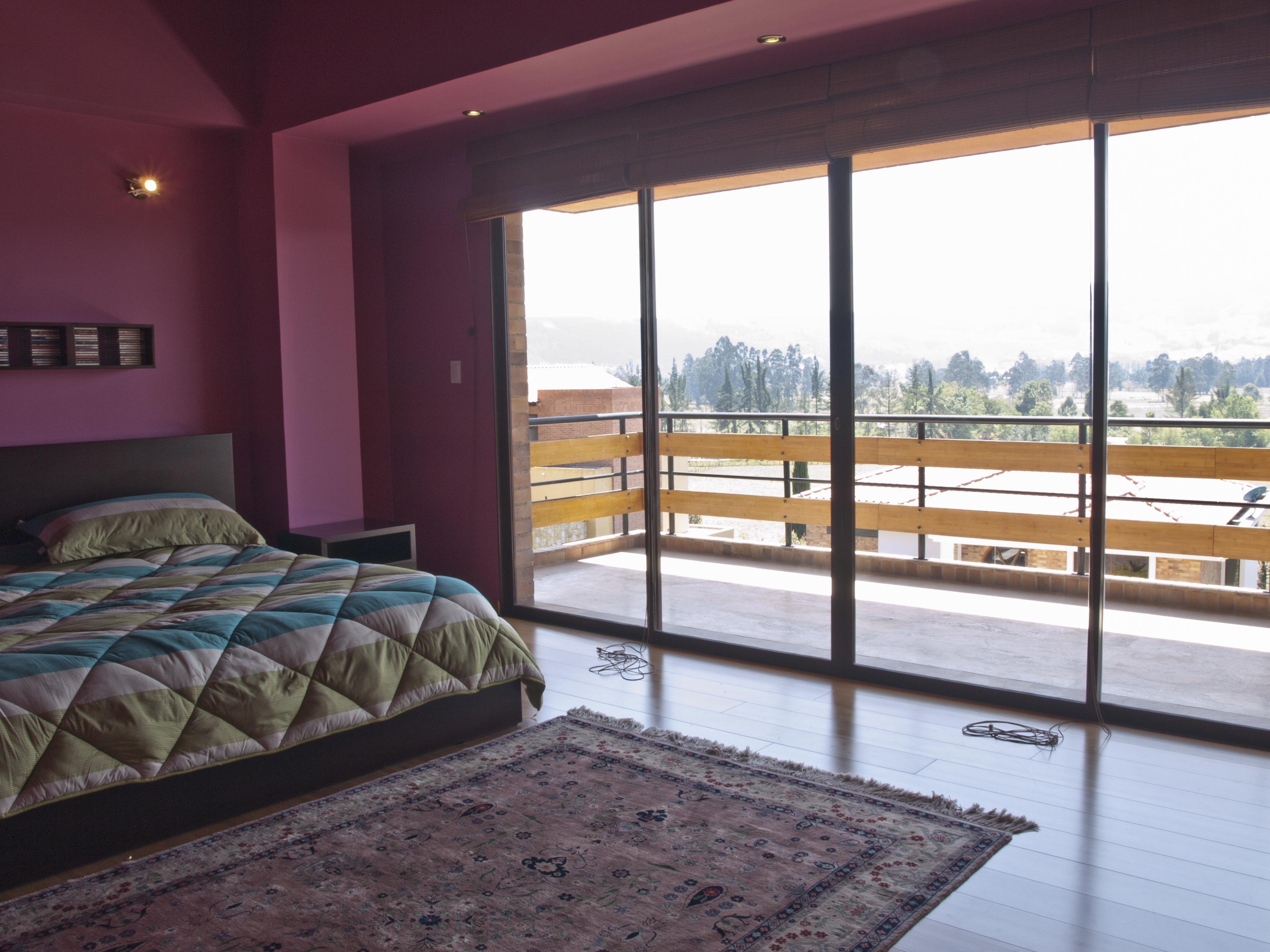 Casa en Condominio Residencial Surba Y Bonza, DUITAMA 1971, foto 15