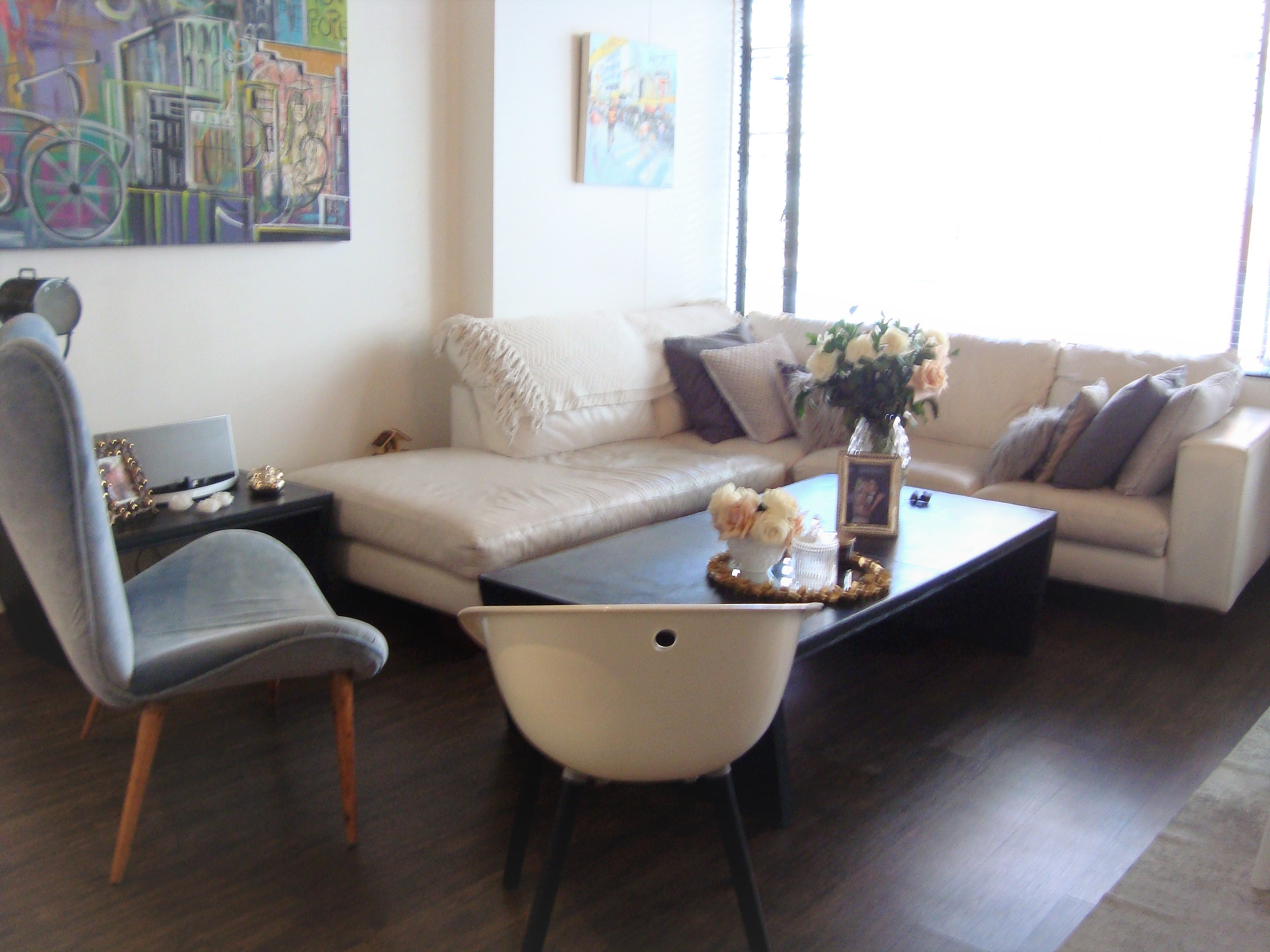 Apartamento en Antiguo Country  5669, foto 1
