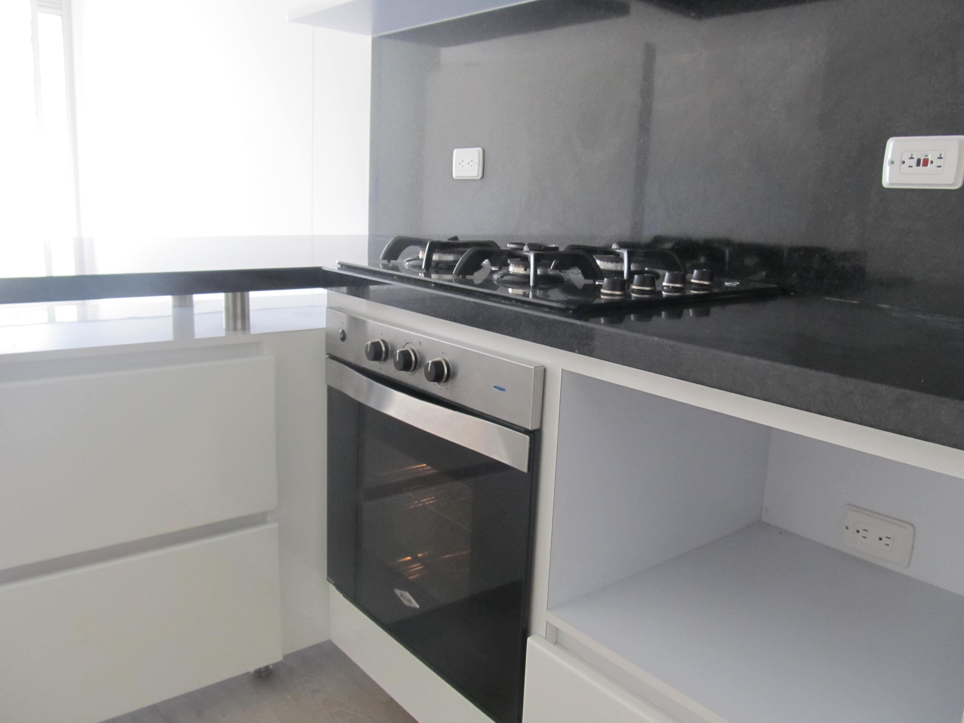 Apartamento en La Macarena 4029, foto 1