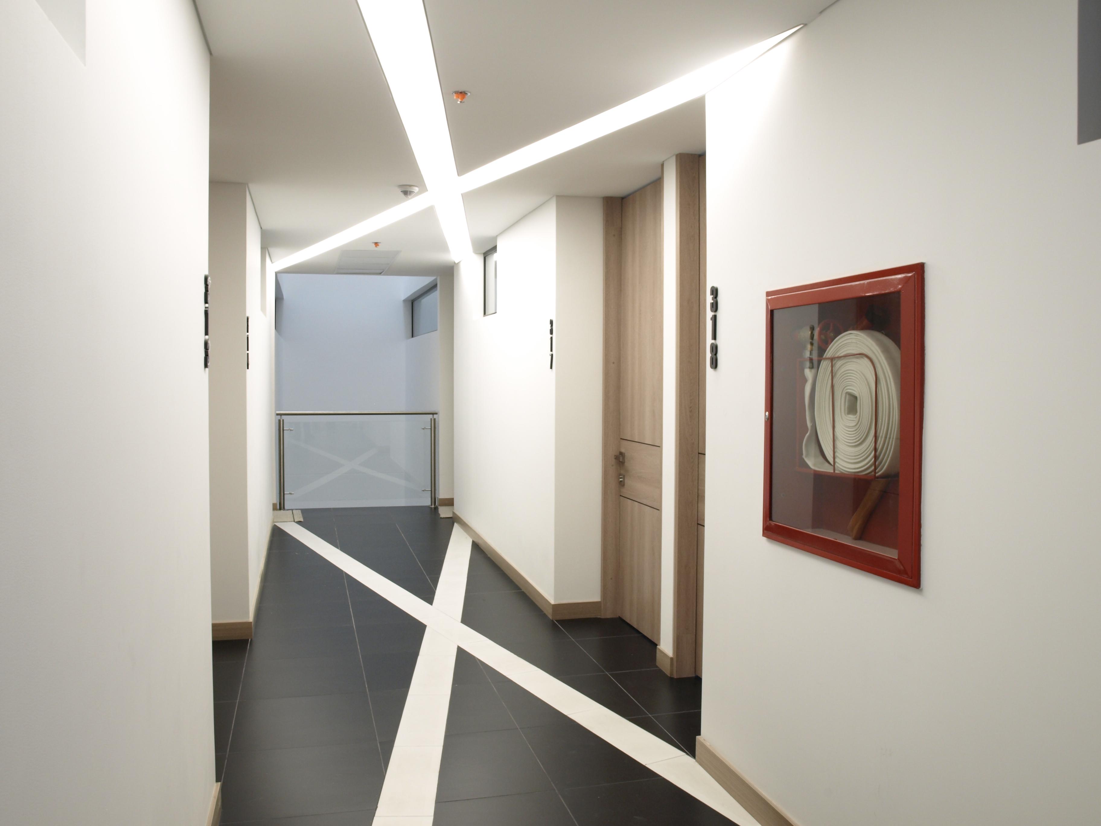 Consultorio en Cajicá 6976, foto 12