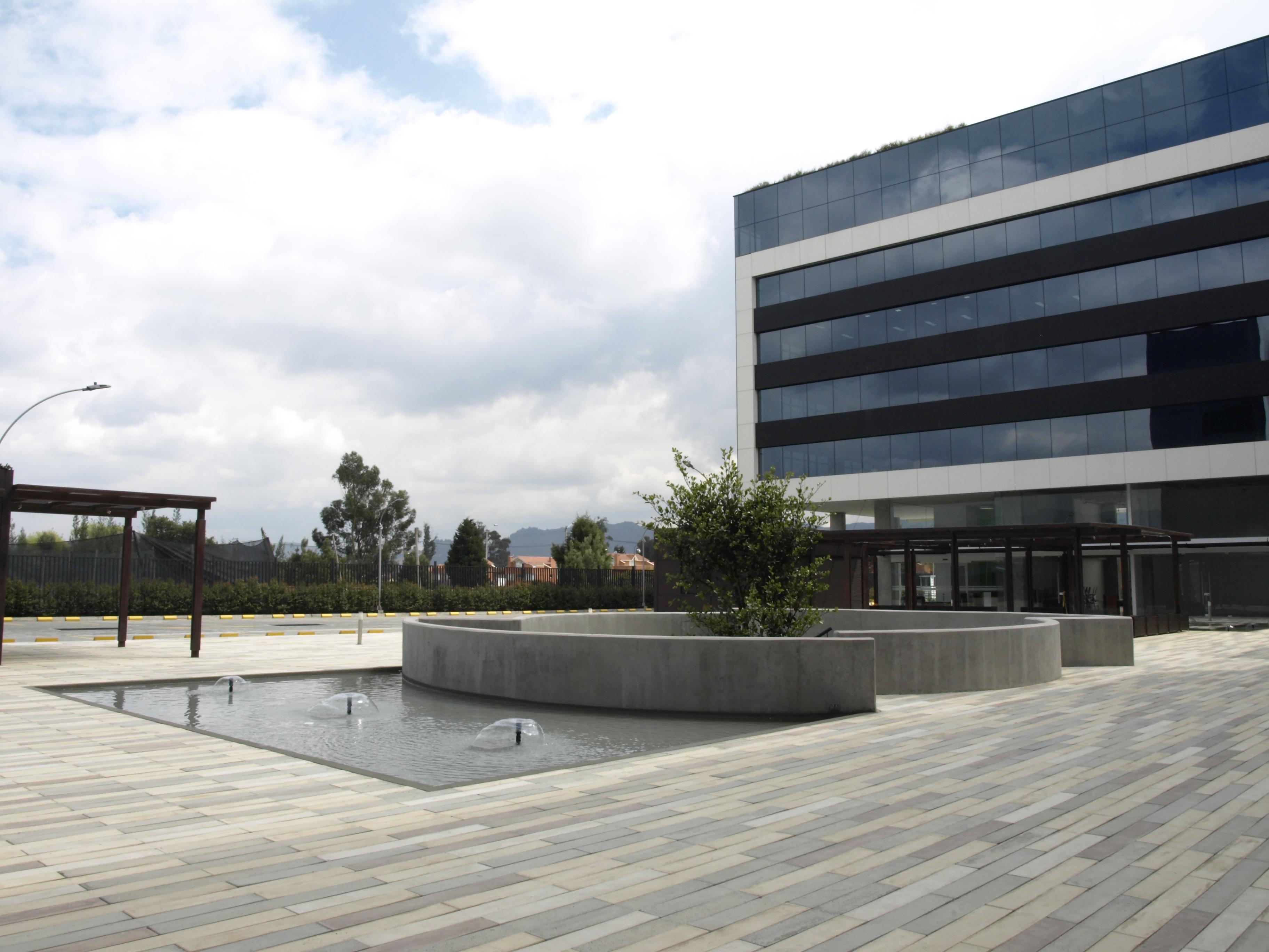 Consultorio en Cajicá 6976, foto 21