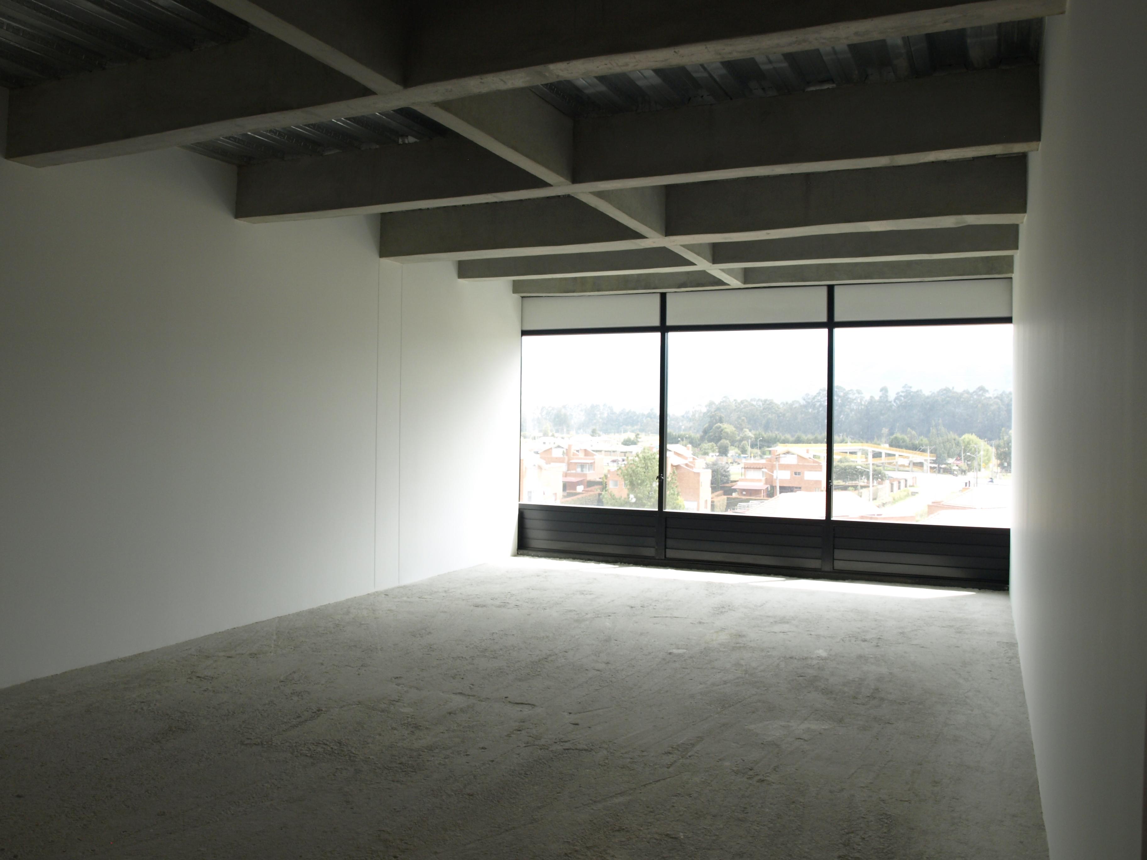 Consultorio en Cajicá 6976, foto 2