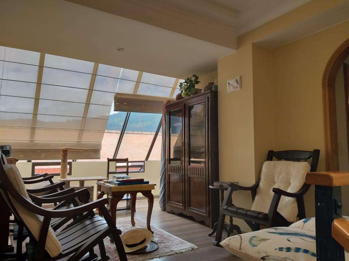 Apartamento en Santa Paula  5561, foto 6