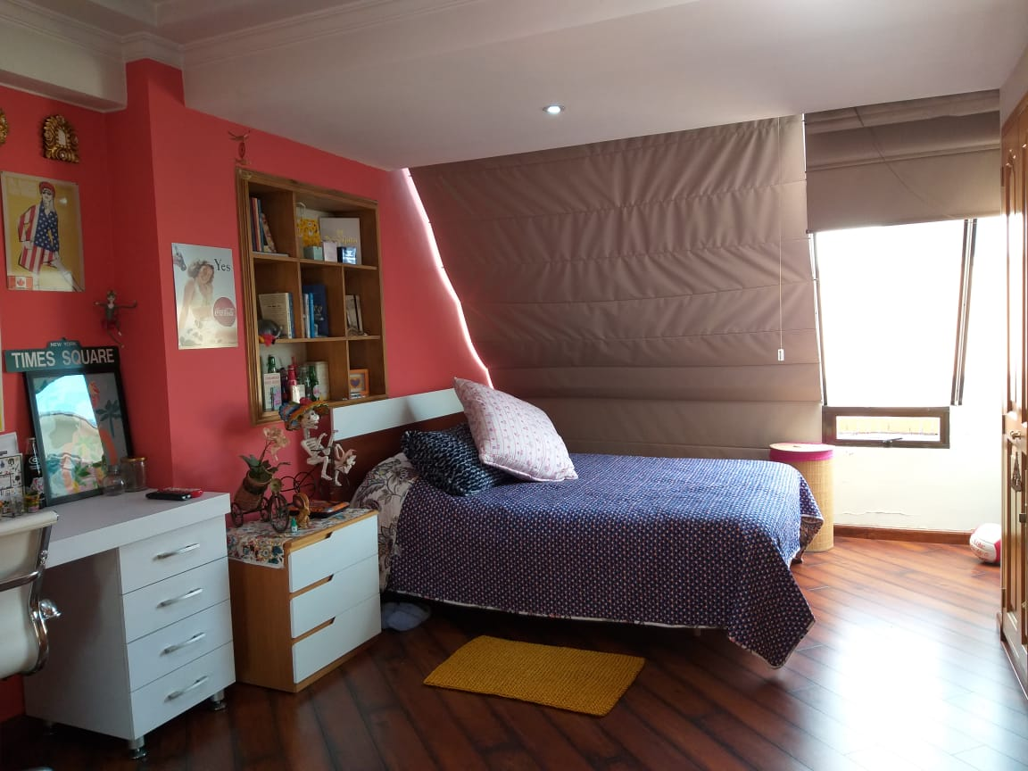 Apartamento en Santa Paula  5561, foto 11