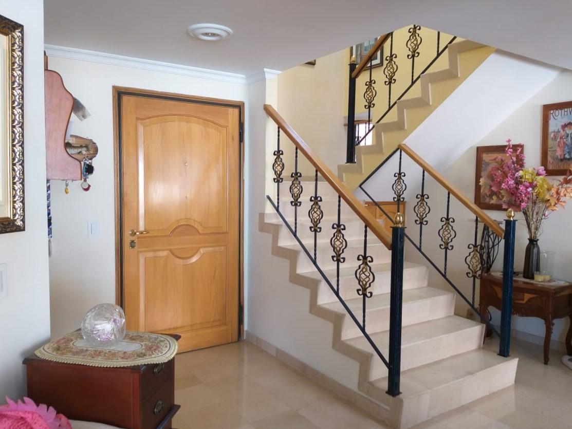 Apartamento en Santa Paula  5561, foto 4