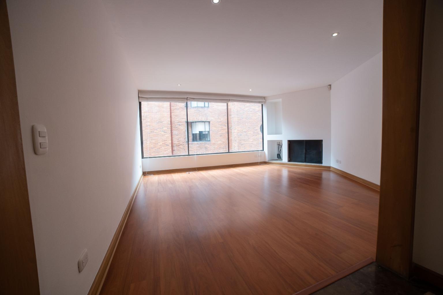 Apartamento en La Cabrera 5412, foto 4