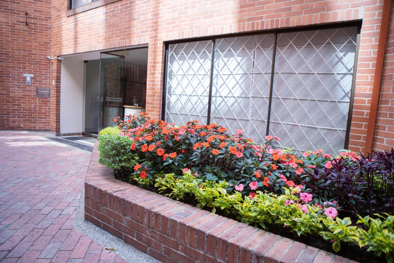 Apartamento en La Cabrera 5412, foto 25