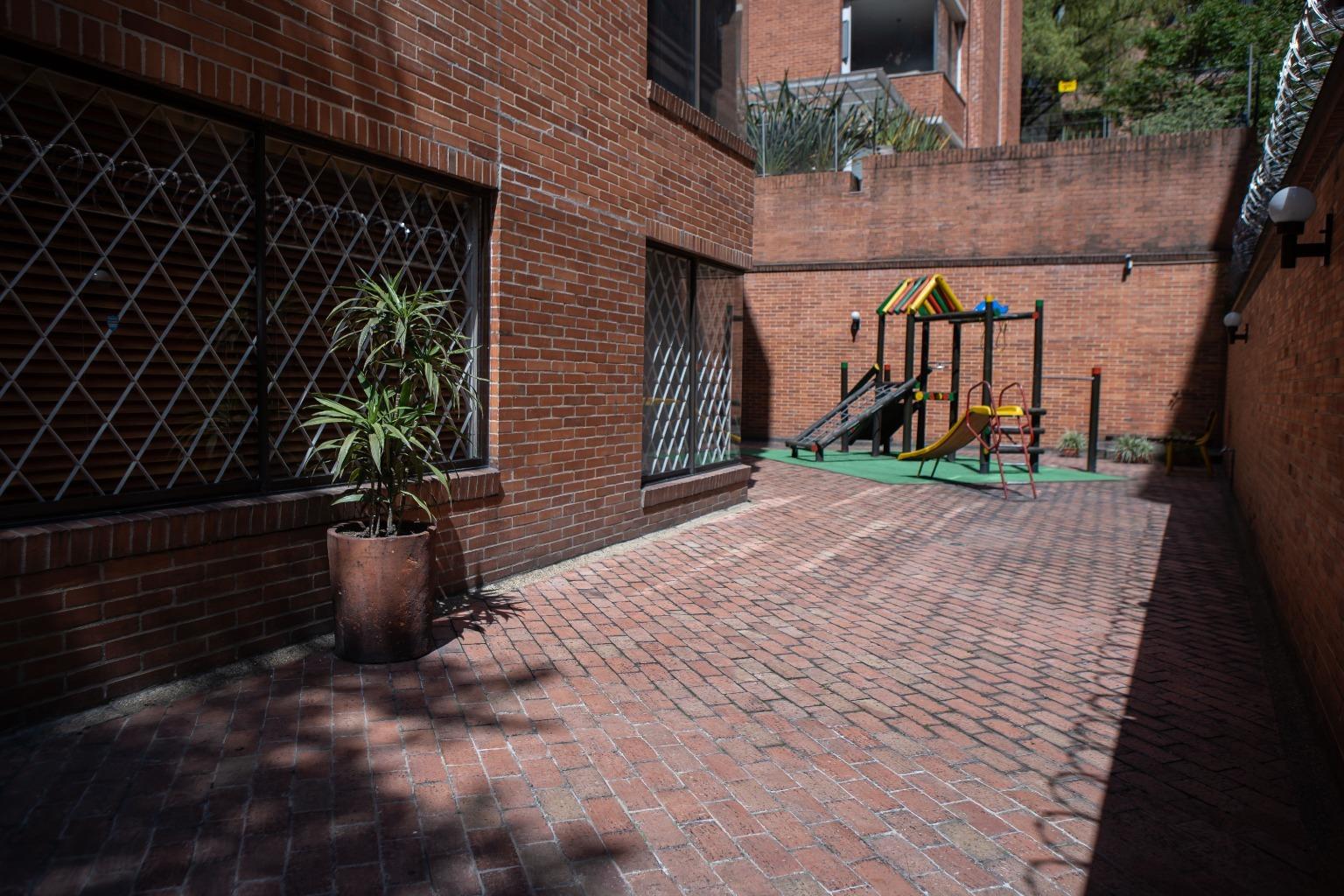Apartamento en La Cabrera 5412, foto 24