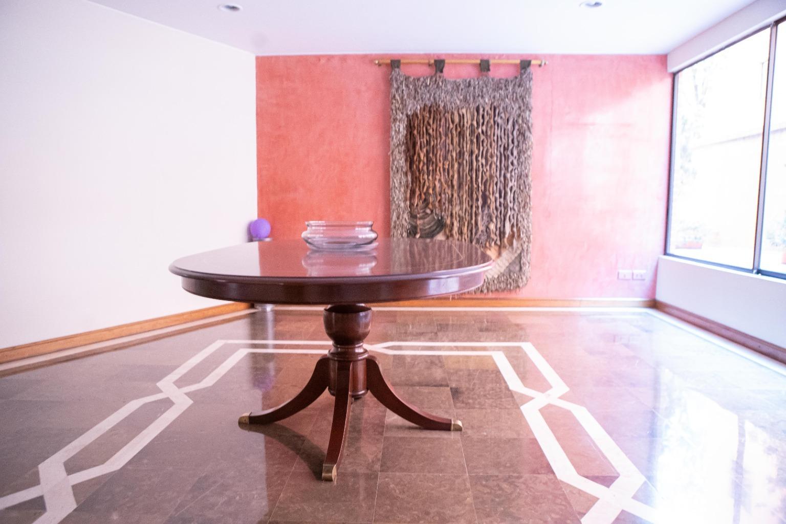 Apartamento en La Cabrera 5412, foto 22