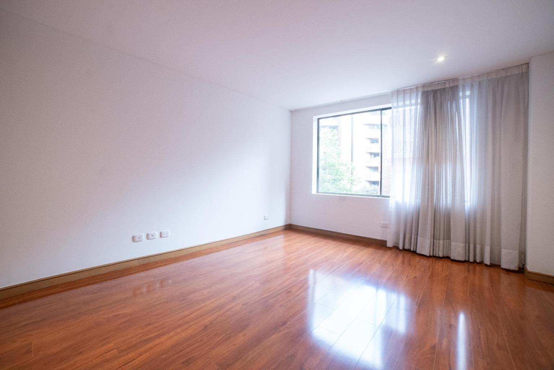 Apartamento en La Cabrera 5412, foto 14