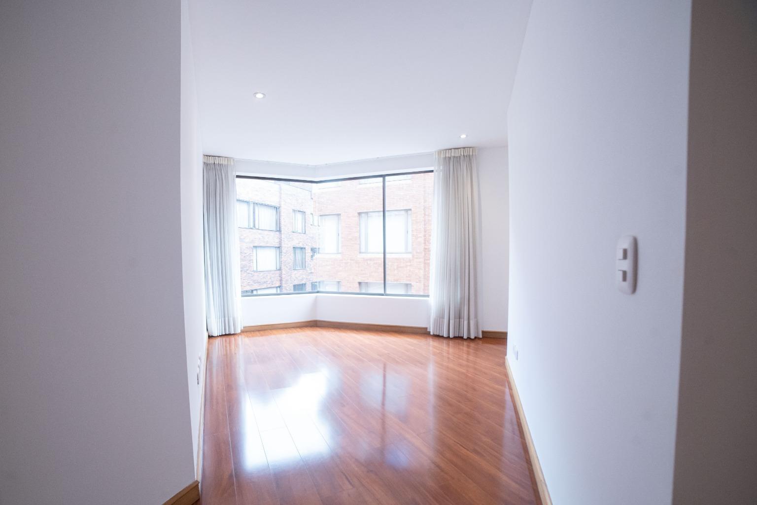 Apartamento en La Cabrera 5412, foto 17