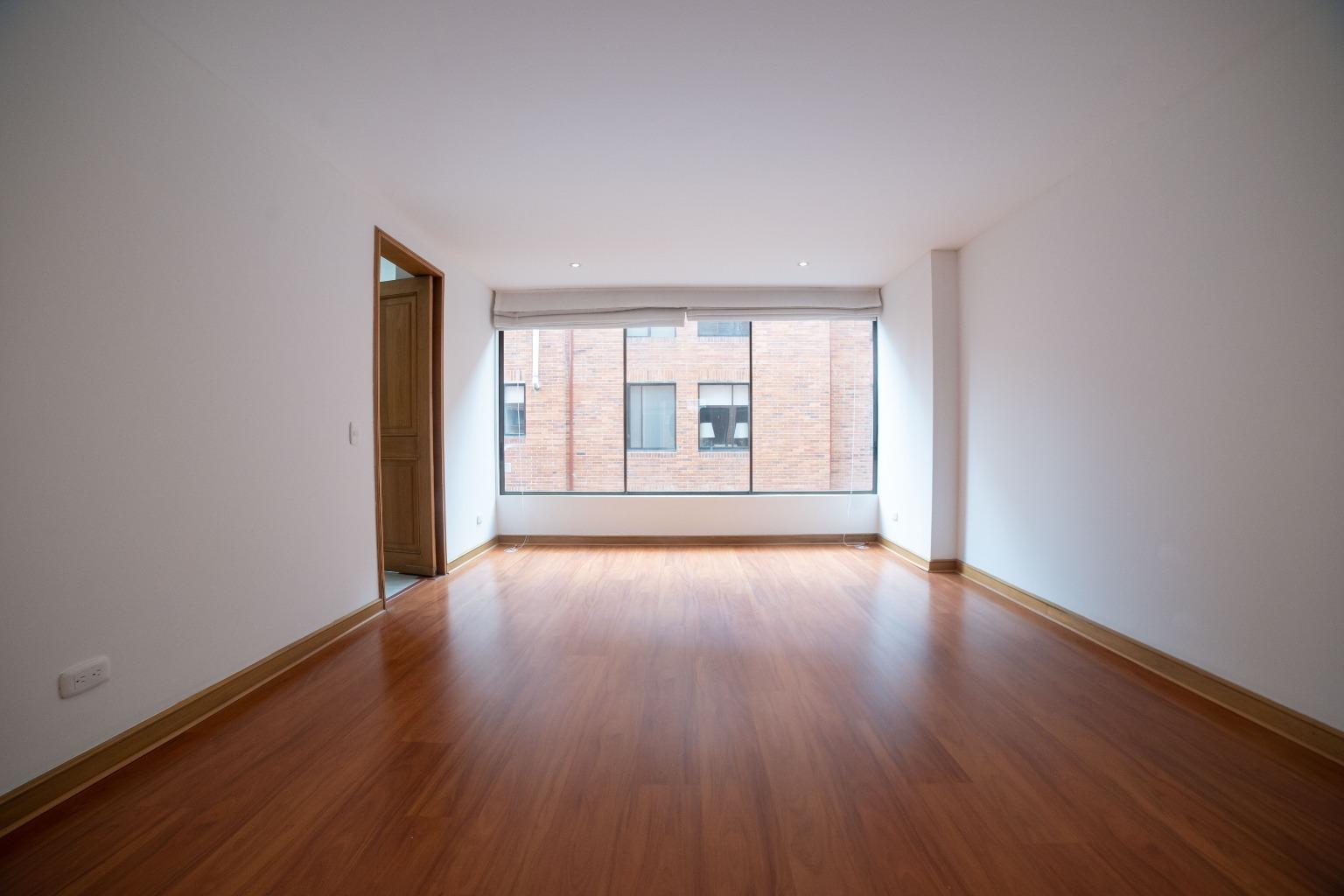 Apartamento en La Cabrera 5412, foto 8