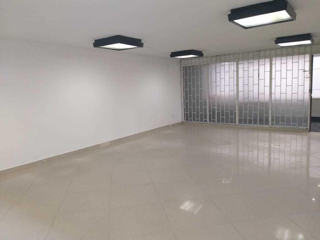 Oficina en Candelaria 5675, foto 5