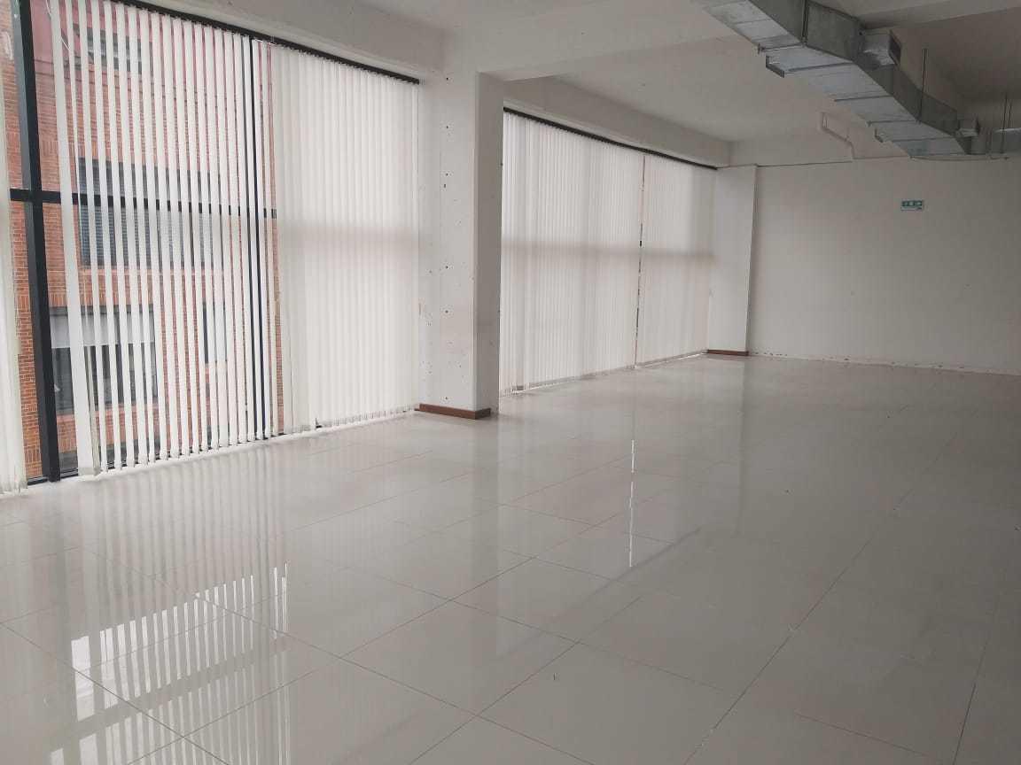 Oficina en Bogota D.c. 1117