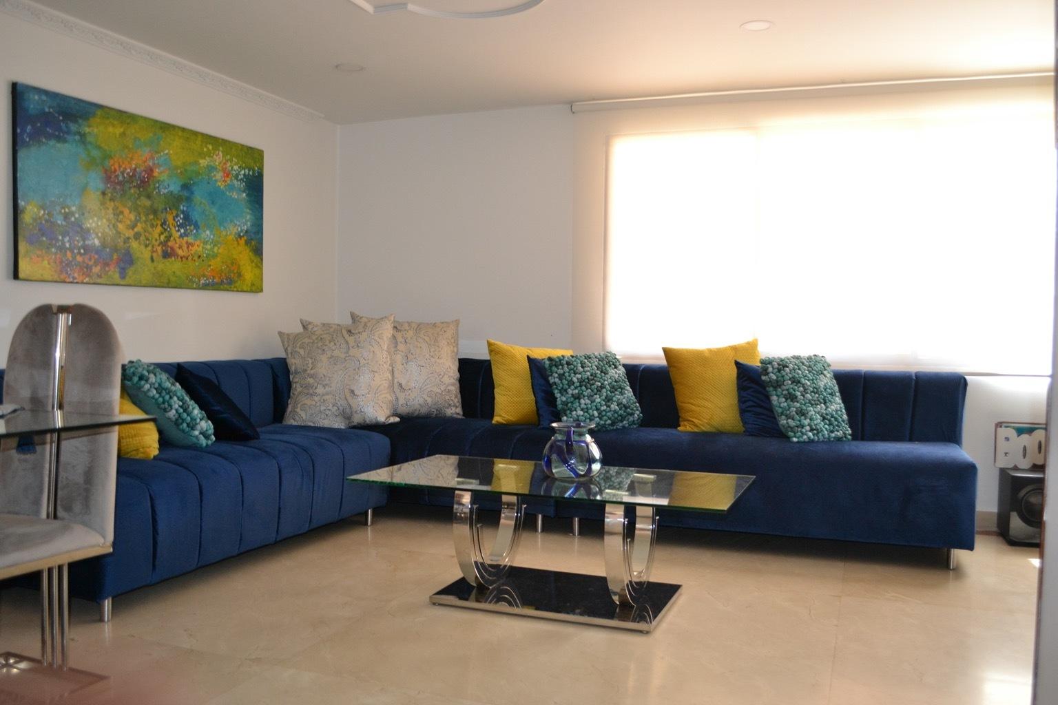 Apartamento en Ciudad Salitre Occidental 5498, foto 17