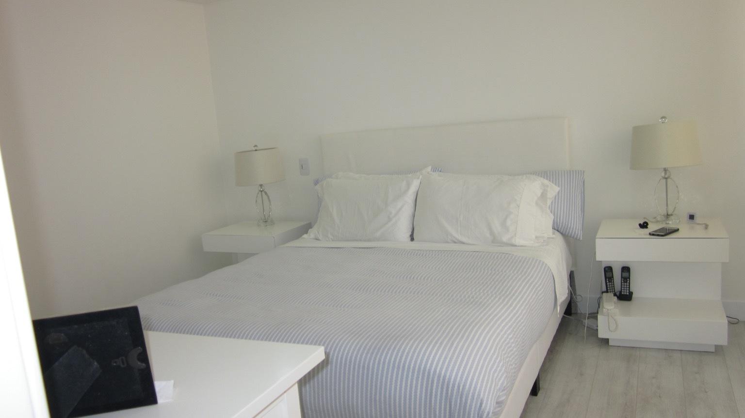 Apartamento en Santa Paula  5891, foto 8