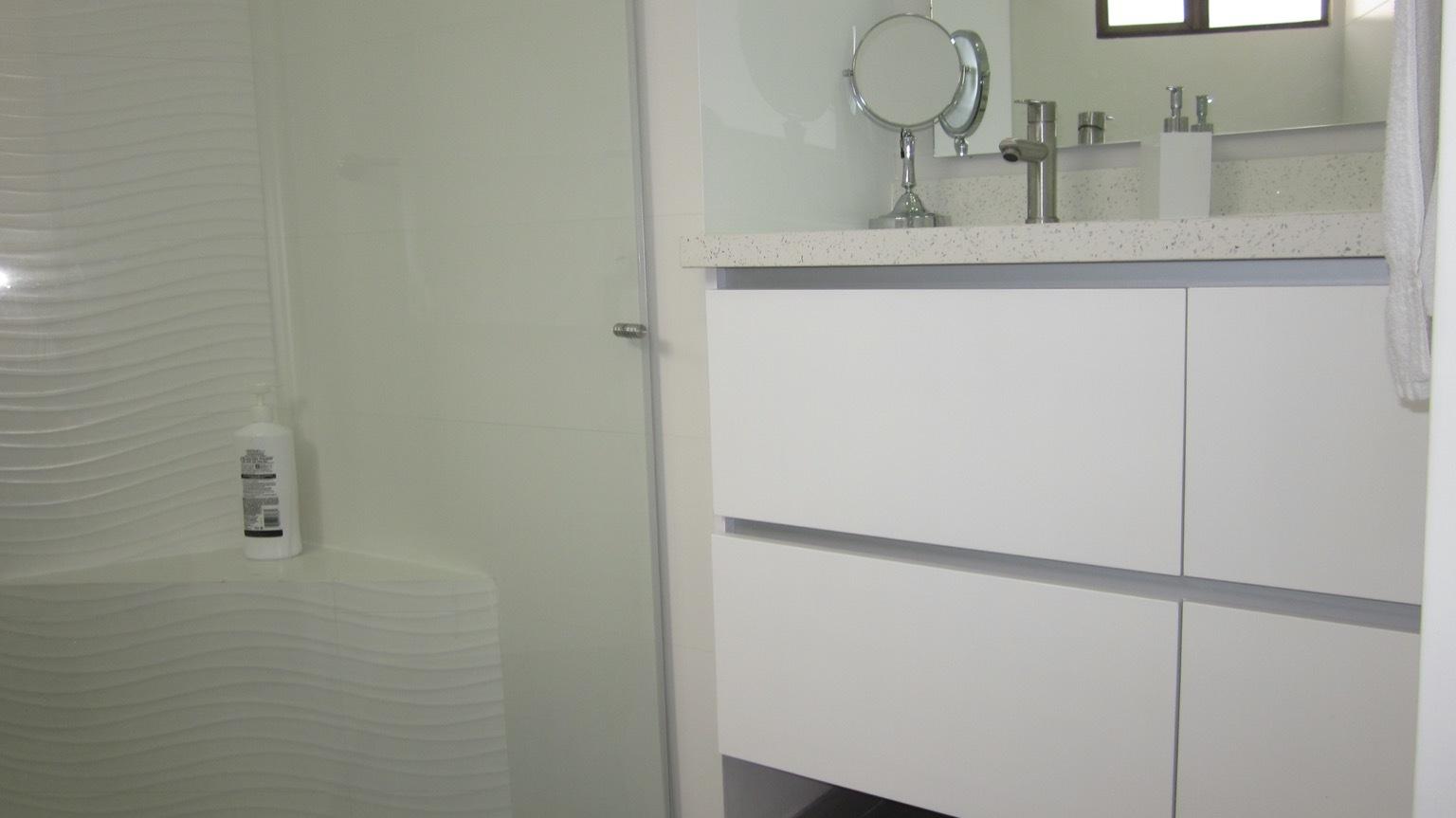 Apartamento en Santa Paula  5891, foto 10