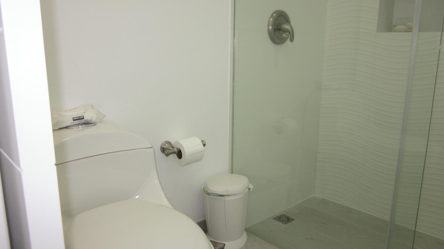 Apartamento en Santa Paula  5891, foto 11