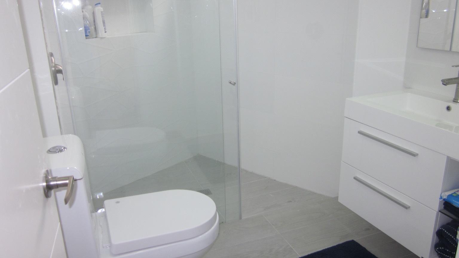 Apartamento en Santa Paula  5891, foto 15