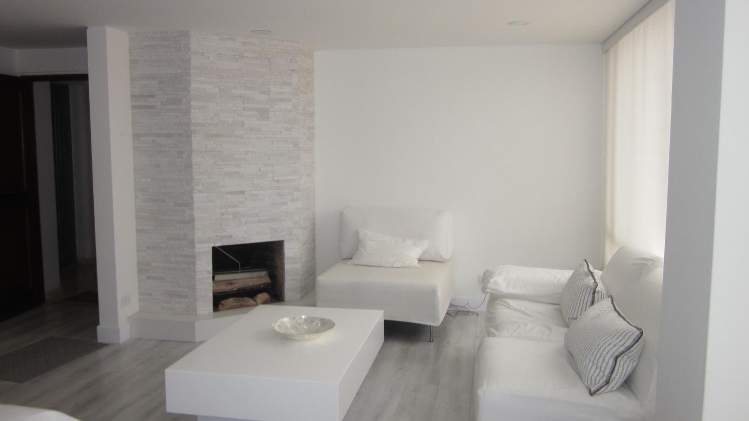 Apartamento en Santa Paula  5891, foto 9