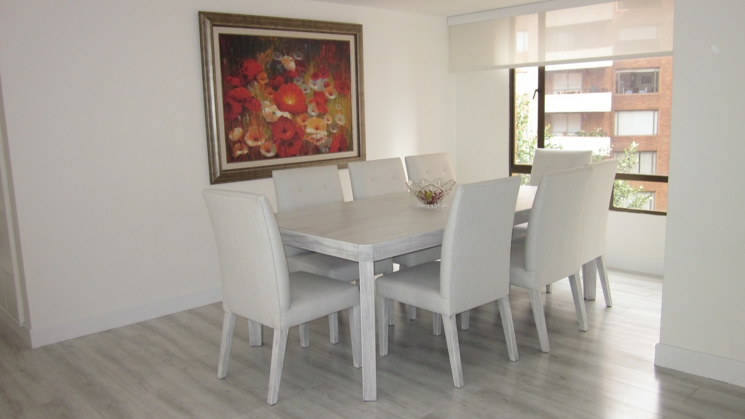 Apartamento en Santa Paula  5891, foto 2